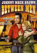 Between Men , Beth Marion