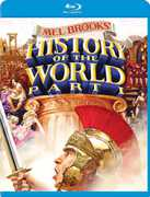 History of the World: Part I , Mel Brooks