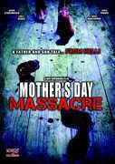 Mother's Day Massacre , Adam Scarimbolo