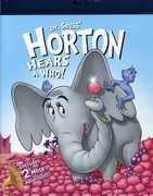 Horton Hears a Who! , Chuck Jones
