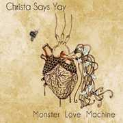 Monster Love Machine