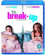 The Break-Up [Import] , Joey Lauren Adams