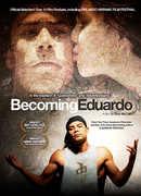 Becoming Eduardo , A. Martinez