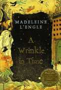 Wrinkle in Time (A Wrinkle in Time Quintet)