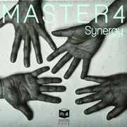 Synergy [Import] , Master4