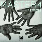 Synergy [Import] , Master4