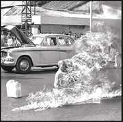 Rage Against The Machine XX [20th Anniversary] [Bonus Tracks] [Explicit Content] , Rage Against the Machine