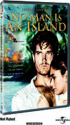 No Man Is an Island , Jeffrey Hunter