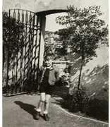 Hitler's Children , Monika Hertwig