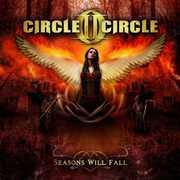 Season Will Fall , Circle II Circle