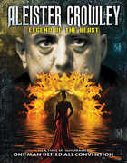 Aleister Crowley: Legend of the Beast , Kathryn Carpenter