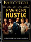 American Hustle , Bradley Cooper