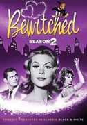 Bewitched: Season 2 , Alice Ghostley