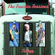 Truckin Sessions Trilogy , Dale Watson