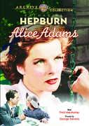 Alice Adams , Katharine Hepburn