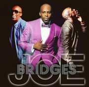 Bridges , Joe