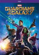 Marvel's Guardians of the Galaxy , David Bautista