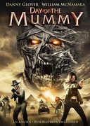 Day of the Mummy , William McNamara