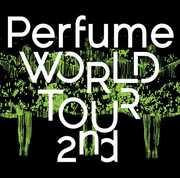 World Tour 2nd