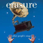 Other People's Songs , Erasure