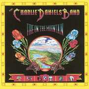 Fire On The Mountain , Charlie Daniels