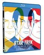 Star Trek: The Animated Series , James Doohan