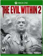 The Evil Within 2 for Xbox One