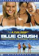 Blue Crush , Kate Bosworth