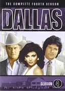 Dallas: The Complete Fourth Season , Linda Gray