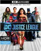 Justice League , Henry Cavill