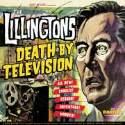 Death By Television , The Lillingtons