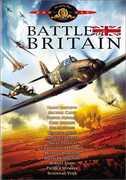 Battle Of Britain , Michael Caine
