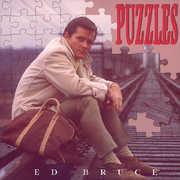 Puzzles , Ed Bruce