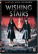 Wishing Stairs , Jo Ahn