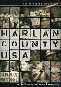 Harlan County USA (Criterion Collection) , Phil Sparks