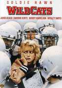 Wildcats , Goldie Hawn