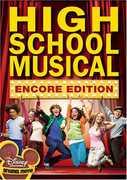 High School Musical , Vanessa Anne Hudgens