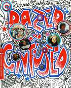 Dazed and Confused (Criterion Collection) , Jason London