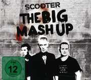 Big Mash Up: Deluxe [Import]