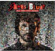 All Lost Souls [Import]