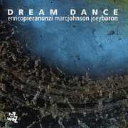 Dream Dance , Enrico Pieranunzi