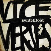 Switchfoot , Switchfoot