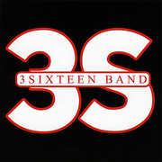 3Sixteenband