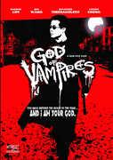 God of Vampires , Ben Wang