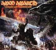 Twilight of the Thunder God , Amon Amarth