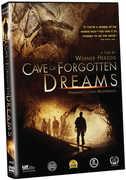 Cave of Forgotten Dreams , Carole Fritz