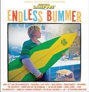 National Lampoon Presents Endless Bummer (Original Soundtrack)