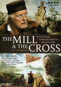 The Mill and the Cross , Wojciech Mierkulow