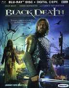 Black Death , Sean Bean