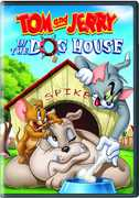 Tom and Jerry: In the Dog House , Michael Donovan